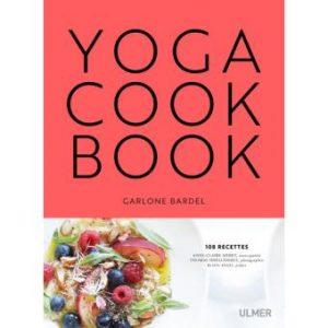 cuisine et Yoga